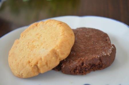 仙台おすすめの店|手作りクッキーのKENT(ケント)