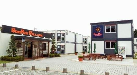 宮城の観光|石巻市サンファン館をガイド!