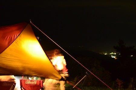 望洋平キャンプ場&周辺を完全ガイド!
