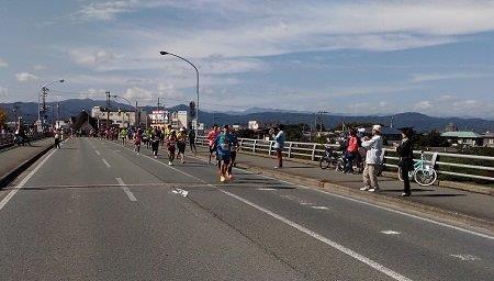山形まるごとマラソン満喫ラン!
