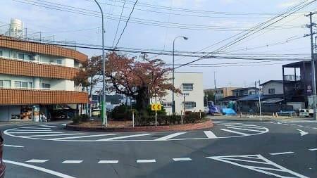 仙台のおすすめ店|天然酵母パンのビヤンモンジェ