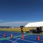 山形のフルマラソン「長井マラソン」をレポート!初・サブ4達成